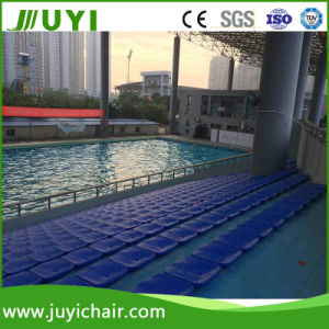 Blm-0511 China Supplier Folding Plastic Chair Stadium Bleacher Seats Stadium Seating pictures & photos