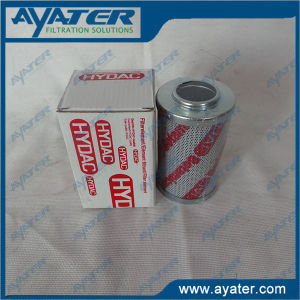 Hydac Performance Oil Filter Interchange 0160d010bh4hc pictures & photos