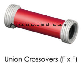 HP Fluid Component of Union Crossover Fxf pictures & photos