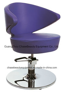 Fashion Styling Chair for Hair Salon Furnoture Hair Salon Equipment pictures & photos
