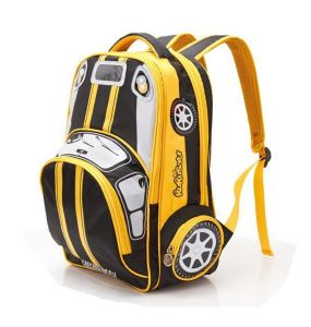 Boys Book Bags for School Cute Backpacks for Tweens pictures & photos