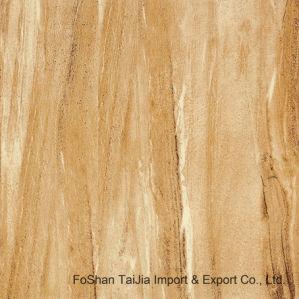Building Material 600X600mm Rustic Porcelain Flooring Tile (TJ6P002) pictures & photos