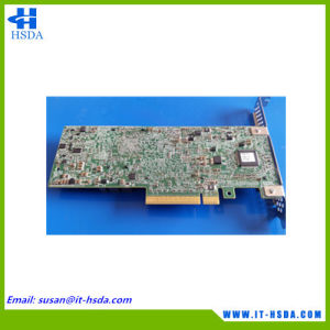 766490-B21 Flexfabric 10GB 2-Port 536flb Adapter for HP pictures & photos