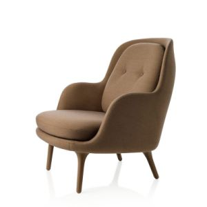Cheap High Back Chairs for Living Room pictures & photos