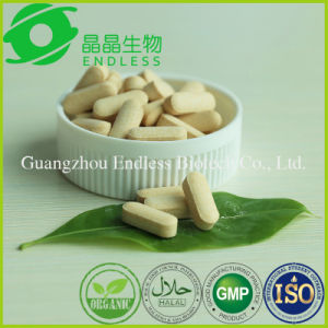 Top Selling High Quality Vitamin C Tablet 1000 Mg pictures & photos