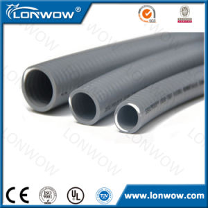 Flexible Conduit for Electrical Cable pictures & photos