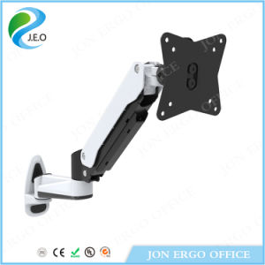 2017 Jeo -Ga12W Desk Clamp Monitor Riser/ Monitor Mount pictures & photos