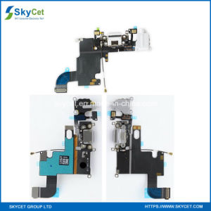 100% Original Dock Connector Charging Port Flex Cable for iPhone6s 6s Plus pictures & photos