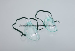 Oxygen Masks pictures & photos