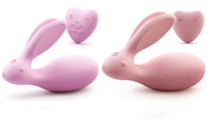 Rabbit Attack Sex Toys pictures & photos