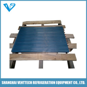 Evaporator and Condenser for Refrigeration pictures & photos