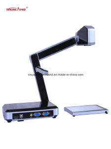 Document Camera Portable Visualizer for School pictures & photos