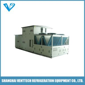 Best Professional Rooftop Heater Air Conditioner pictures & photos