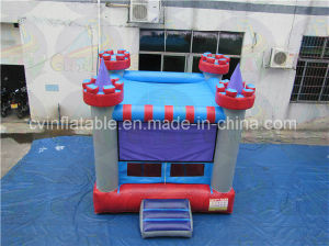 Adult and Kids Inflatable Bounce House for Sale Craigslist pictures & photos