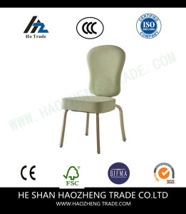 Hzdc141 Camelot Nailhead Dining Chair pictures & photos