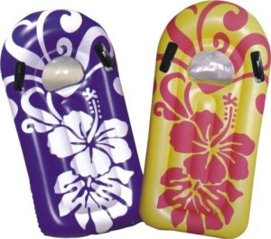 Mini Inflatable Surfboard for Children pictures & photos