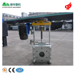 High Output Motor Mould Head pictures & photos