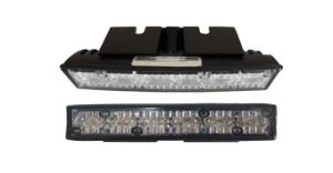 3W LED Grille Emergency Warning Light pictures & photos