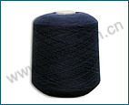 Wool/Acrylic Blended Yarn Knitting Yarn pictures & photos