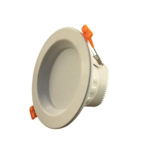 7W 3.5inch Indoor Dimmable SMD LED Spotlight Aluminum pictures & photos