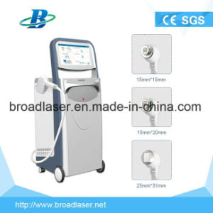 Powerful Permanent Hair Removal Diode Laser with Medical Ce pictures & photos