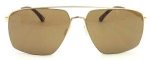 FM171240 Wholesale Low MOQ Quality Sunglasses Cat3 UV400 Sunglass pictures & photos