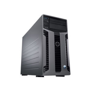 T610 Quasi System Used DELL Server pictures & photos