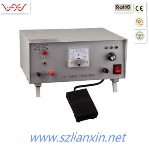 Electronic Cable and Wire Punching Machine pictures & photos