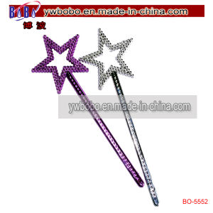 Princess Toy Party Bag Filler Birthday Holiday Gifts (BO-5552) pictures & photos