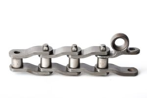 Paver Machine Chains (SS40SL) pictures & photos