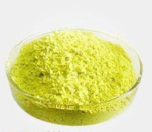 Natural Sulforaphane / Glucoraphanin Broccoli Seed Extract pictures & photos