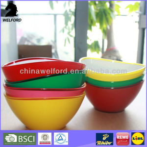 New Custom High Quality Color Changing Bowl pictures & photos