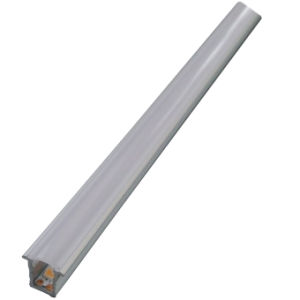 Aluminum Profile LED Lighting Bar pictures & photos