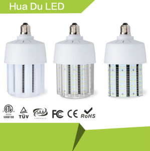 30W Promotion Price SMD2835 LED Corn Bulb pictures & photos