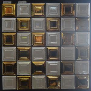 3D Ceramic Tile pictures & photos
