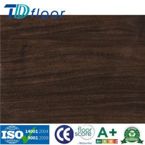 Indoor WPC Vinyl Plank Flooring Wood Look pictures & photos