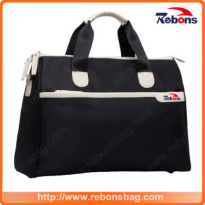 Factory Customized Fashion High Quality Luggage Bag Trolley Travel Bag pictures & photos