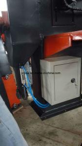 Q324 Concrete Floor Shot Blasting Machine for Sale pictures & photos