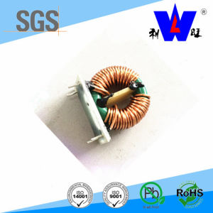 5mh Choke Coil Power Inductor with RoHS (TCC) pictures & photos