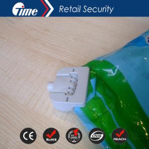 Milk Powder Protector EAS RF/Am Tag (HD2150) pictures & photos