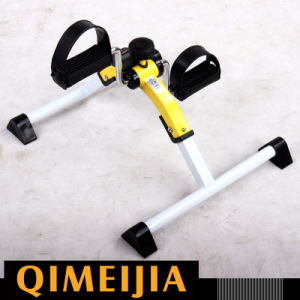 Hot-Sell Small Size Exercise Bike pictures & photos