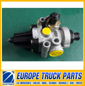 9753034740 Unloader Valve Truck Parts for Mercedes Benz pictures & photos