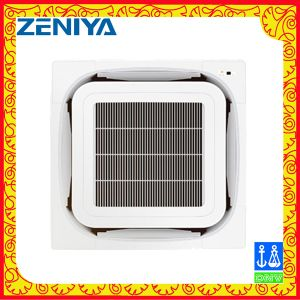 Fan Coil Air Conditioner Part for Apartment pictures & photos