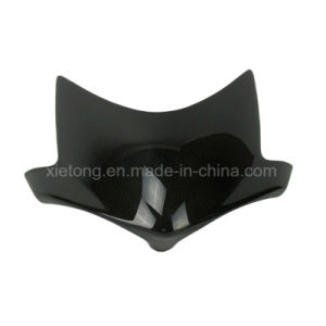 Carbon Fiber Motorcycle Accessories for Triumph Daytona 675 pictures & photos