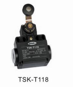 3se3 Series Limiting Switches (3SE3 100/120) pictures & photos