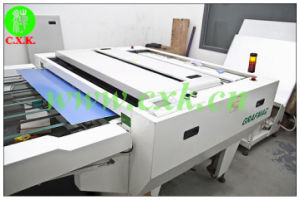 Wide Developer Tolerance CTP Plate for Heidelberg Speed Master pictures & photos
