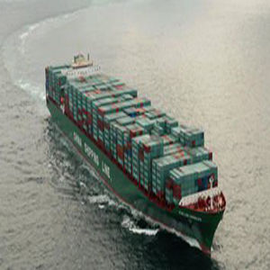 Professional Ocean Shipping Service From Guangzhou to The USA pictures & photos