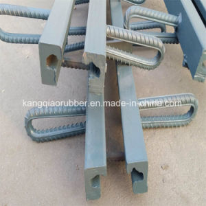 High Quality & Durable Bridge Expansion Joint Made in China pictures & photos