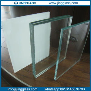 Buy 6.38mm Laminated Glass Window pictures & photos
