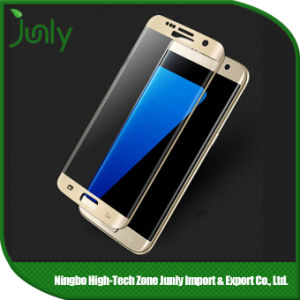 Shatterproof Screen Protector Best Mobile Phone Screen Protector pictures & photos